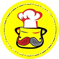 آشپزی در قابلمه سنگی