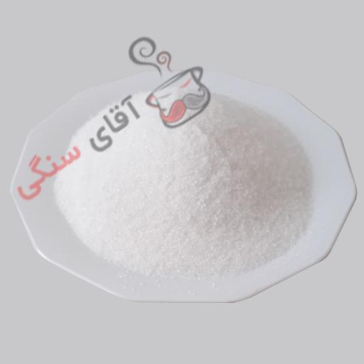 نمک دریاچه ارومیه
